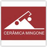 Ceramica Mingone