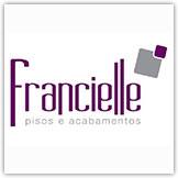Francielle Pisos e Acabamentos