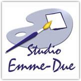 Studio Emme Due